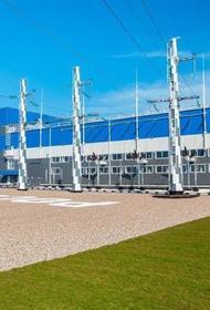 Инвестиции в энергокомплекс Кубани и Адыгеи составили 25 миллиардов рублей