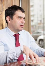 В Москве банки продолжают кредитовать бизнес без ограничений по отраслям