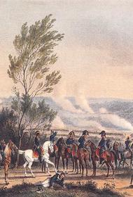 В этот день в 1812 году произошел бой между арьергардом русских и авангардом французов у Валутиной Горы