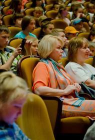 Губернатор Челябинской области снял запрет на массовые мероприятия