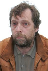 Никита Высоцкий, выступая в суде, назвал Михаила Ефремова «очень хорошим человеком»