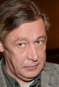 Свидетель: на похоронах Захарова выкинули венок от Ефремова