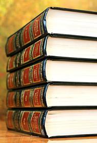 В Минобрнауки заверили, что не планируют переносить начало учебного года в вузах