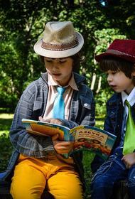Психотерапевт рассказала, что тяжелее всего собрать ребенка в школу семьям из сёл