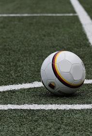 Матчи предстоящего тура чемпионата Белоруссии по футболу пройдут без участия зрителей