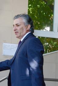 Пашаев заявил, что нового свидетеля по делу Михаила Ефремова пытаются задержать или похитить
