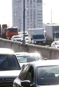 В Госдуму внесен законопроект, предполагающий отмену транспортного налога