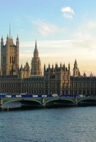 Депутат парламента Великобритании увидел след правительства России в отравлении Навального