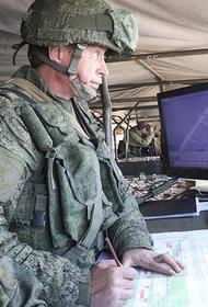 Учения «Кавказ-2020» - подготовка к войне на юго-западном стратегическом направлении?