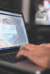 В Европе вводят новые ограничения по коронавирусу