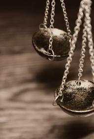 Суд отказался приобщить показания  свидетеля Пашаева к делу Ефремова