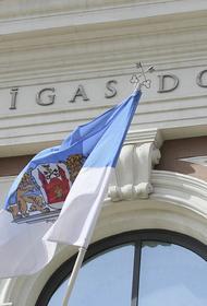 Рига: кто станет хозяином столицы