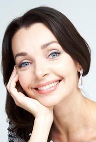 Наталия Антонова рассказала, как похудеть после трех родов и сохранять фигуру стройной