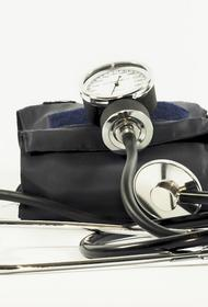 Врач назвал три способа поднять давление без лекарств