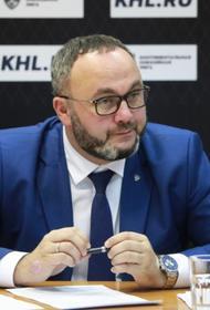 Третий министр ушел из правительства Хабаровского края