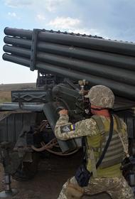 Депутат Верховной Рады раскрыл выгоду властей Украины от войны в Донбассе