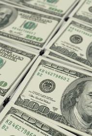 Американский психиатр стал миллиардером из-за банковской ошибки