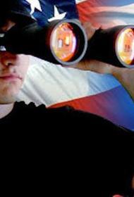В США осужден бывший «зеленый берет» за шпионаж в пользу России