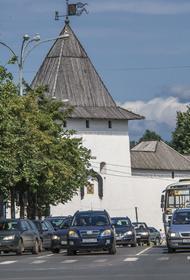 В Пскове задержан уволившийся из-за протестов сотрудник Следственного комитета Белоруссии