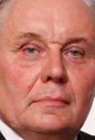 Рига: что обещают кандидаты на пост мэра своим избирателям