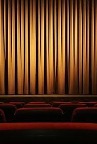 В театре имени Вахтангова прекращены репетиции из-за коронавируса у актеров