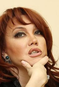 Азиза прокомментировала претензии поклонников Легкоступовой по поводу организации ее похорон