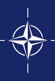 В НАТО заявили, что угроз для Белоруссии со стороны альянса нет
