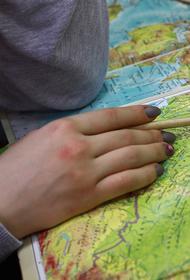 Российские школьники поделились, готовы ли они учиться дистанционно