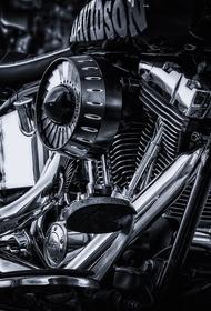 В Ивановской области скончался подросток, который разбился на соревнованиях по мотокроссу