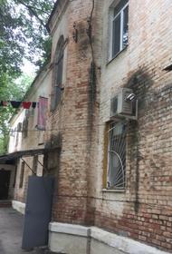В 2021 г. жители аварийного дома на Старокубанской получат новое жилье