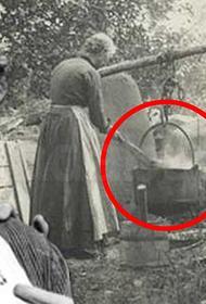 Леонарда Чианчулли. Преступница, превращавшая жертв в мыло и кексы