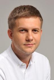Глухоту телеведущего Корчевникова нейрохирург объяснил возможным рецидивом опухоли мозга
