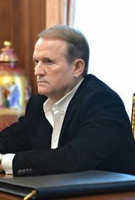 В Верховной Раде назвали трех главных врагов Украины