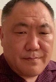 Глава Тувы заразился коронавирусом во второй раз