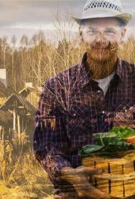 Деревенская Россия: можно ли вернуть в страну доколхозных  крестьян?