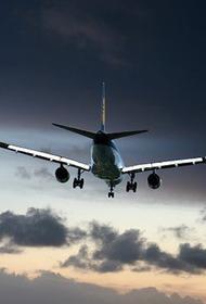 В правительстве РФ опровергли новую информацию о международных перелетах