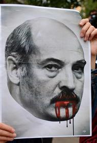 Министр обороны Белоруссии предрек возможное начало гражданской войны в стране