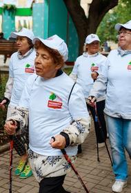 Депутат МГД Ольга Мельникова: «Московское долголетие» возвращается к обычному режиму работы