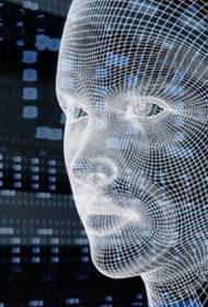 Искусственный интеллект поможет медикам ставить диагноз