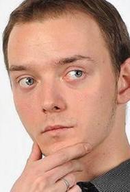 Ивану Сафронову назначили психиатрическую экспертизу