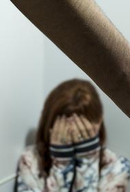В  Евпатории воспитатель  в детском лагере во время тихого часа совершил  насилие над одной из девочек
