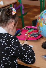В Астрахани возбудили уголовное дело после обрушения бетонной плиты в одной из школ