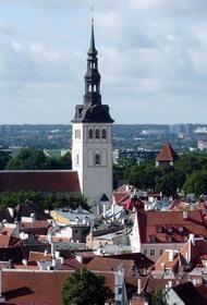 Мэр Таллина выступил против демонтажа советского мемориала на холме Маарьямяги