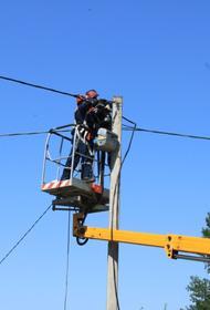 «Россети Кубань» выявила хищения электроэнергии на 15 млн рублей