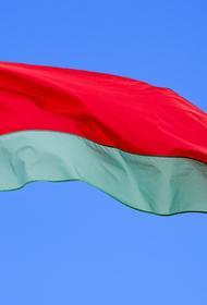 Журналист назвал регион, который может достаться Польше в случае распада Белоруссии