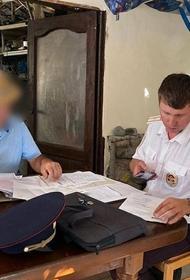 Полиция нашла организатора платной эвакуации с Утриша