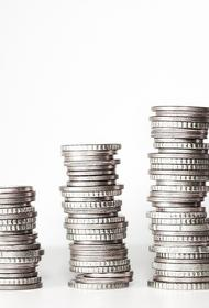 Финансовый эксперт рассказал, к чему может привести истощение валютного запаса