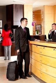 Ефимов: город выделил 1,5 млрд рублей на поддержку гостиничного бизнеса в Москве
