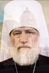 Синод РПЦ на фоне протестов в Беларуси принял ряд интересных решений