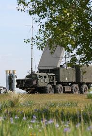 Эксперты назвали чушью информацию о том, что белорусские военные раскрыли НАТО свою систему ПВО